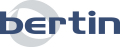 Cryolys® Evolution:专为Precellys® Evolution均浆器设计的嵌入式冷却模块