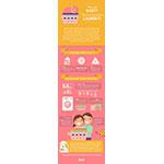 Dreft® Unveils New Dreft purtouch™ - A 65% Plant-Based Hypoallergenic Baby Detergent (Photo: Business Wire)