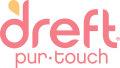 http://dreft.com/en-us/shop-products/baby-detergents/dreft-purtouch-liquid-detergent