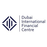 Indian Firms Look to Dubai International Financial Centre for Growth