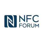 Asia's Accelerating Mobile Ticketing Adoption Explored At NFC Forum Public Transport Summit With Five Real-life Case Studies