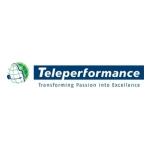 Teleperformance Philippines wins Philippine Economic Zone Authority (PEZA) Awards