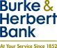 http://burkeandherbertbank.com