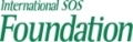 International SOS Foundation Announces the 'Singapore World Summit'       on Work Related Travel Safety, Health and Security and its Resulting       Declaration