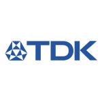 TDK Completes Acquisition of InvenSense