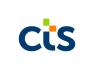 CTS Corporation