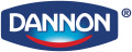 http://www.danone.com/en/for-all/our-mission-in-action/danone-whitewave/