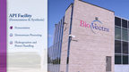 Watch BioVectra's Capabilities in Action! (Video: Business Wire)