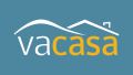 https://www.vacasa.com/
