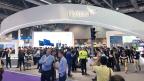 Hytera presenta la soluzione di convergenza LTE-PMR al salone CCW 2017
