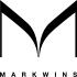 http://markwinsbeauty.com