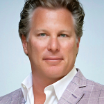 Ross Levinsohn (Photo: Business Wire)