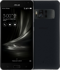 ASUS ZenFone AR to Bring Augmented Reality and Virtual Reality in One Device to Verizon this Summer (Photo: Business Wire)