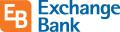 http://www.exchangebank.com