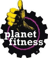 National Fitness Partners, an Argonne Capital Group portfolio company, has acquired 12 Planet Fitness clubs located in the Charlotte, NC metro area from GNT Holdings, LLC.