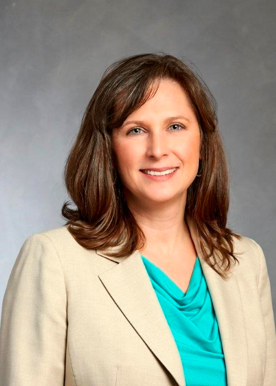 Dianne Bogoian, Senior Vice President, Head of Product, Prudential Annuities (Photo: Business Wire)