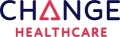New Laboratory Network Selects Change Healthcare for Revenue Cycle Management - on DefenceBriefing.net