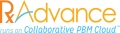 RxAdvance Wins SMART Union Pharmacy Benefit Management (PBM) Contract to Reduce Overall Pharmacy Costs, Avoidable Drug-Impacted Medical Costs, and Optimize Specialty Drug Utilization - on DefenceBriefing.net