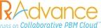 http://www.enhancedonlinenews.com/multimedia/eon/20170519005077/en/4076715/RxAdvance/Avoidable-Drug-Impacted-Medical-Costs/Ravi-Ika