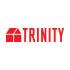 http://www.trinitysf.com/