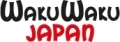 http://www.wakuwakujapan.com/en/