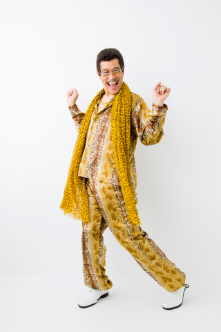 PIKO TARO (Photo: Business Wire)