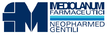 http://www.mediolanum-farma.it/