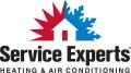 http://www.serviceexperts.com