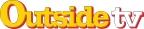 http://www.businesswire.com/multimedia/stamfordplus/20170519005379/en/4076769/TV-Wins-Big-38th-Annual-Sports-Emmy%C2%AE