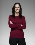 Silicon Valley Woman of Influence, Jennifer Kyriakakis, Founder, VP Marketing, MATRIXX Software (Photo: Business Wire)