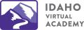 Idaho Virtual Academy Celebrates Its Ninth Graduating Class - on DefenceBriefing.net
