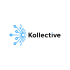 http://go.kollective.com/generation-now-future-employee-engagement-age-now.html