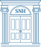 http://www.snhreit.com