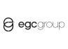 http://www.egcgroup.com/