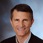 Marty Heimbigner, new CFO of theMaven (Photo: Business Wire)
