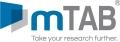 mTAB® Amplía sus Capacidades de Comercialización Global
