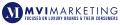 MVI Marketing Ltd.