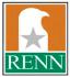 http://www.rencapital.com/renn_global.php