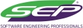 Software Engineering Professionals (SEP)