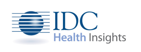 IDC Health Insights today revealed the winners of the 2017 HealthTech Rankings, featuring the leading global information technology (IT) suppliers to
