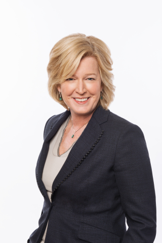 Synacor Appoints Starcom Global Brand President Lisa Donohue to Board of Directors as the company is poised to grow its programmatic business and mobile monetization.  (Photo: Business Wire)