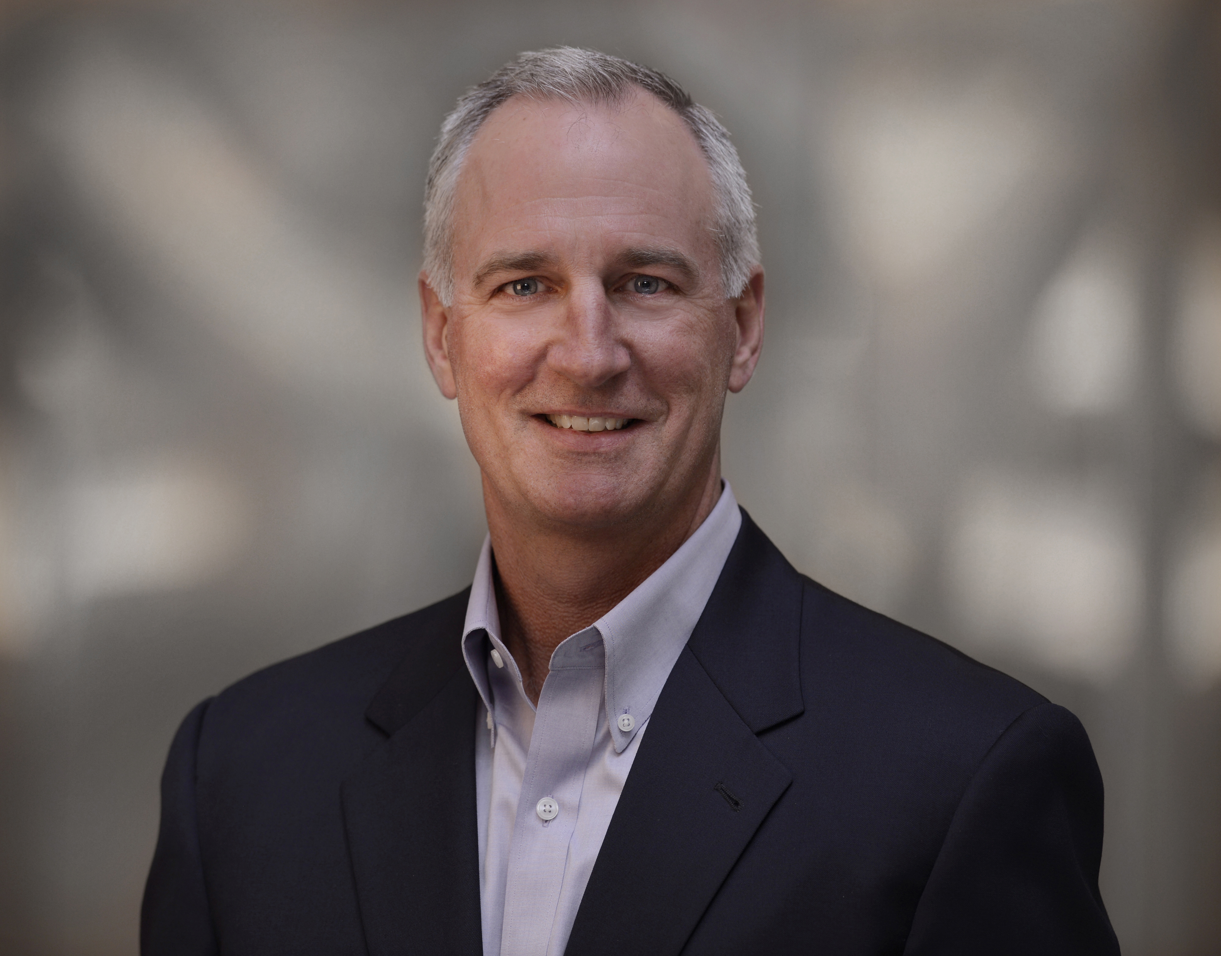 Five9 CEO Mike Burkland Named EY Entrepreneur Of The Year 2017 Finalist
