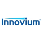 Innovium to Showcase Market-Leading Solutions Based on World's Fastest TERALYNX Switches Along With Partner 200G/400G Optics Updates at Computex 2017