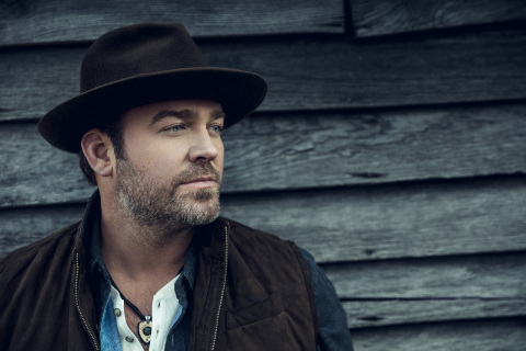 Partnership with Grammy-nominated singer and songwriter Lee Brice creates more opportunities for exciting vacation experiences for members and owners at Diamond Resorts International®. (Photo: Business Wire)