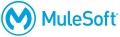 http://www.mulesoft.com