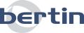 クリオリス・エボルーション:プレセリス・エボルーション・ホモジナイザー向けに設計した組み込み冷却モジュール