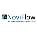 NoviFlow and Ordnance Networks Team Up to Deliver Cloud-Based High-Performance, Scalable Broadband Network Gateway (BNG) Solution for Less