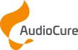 http://www.audiocure.de
