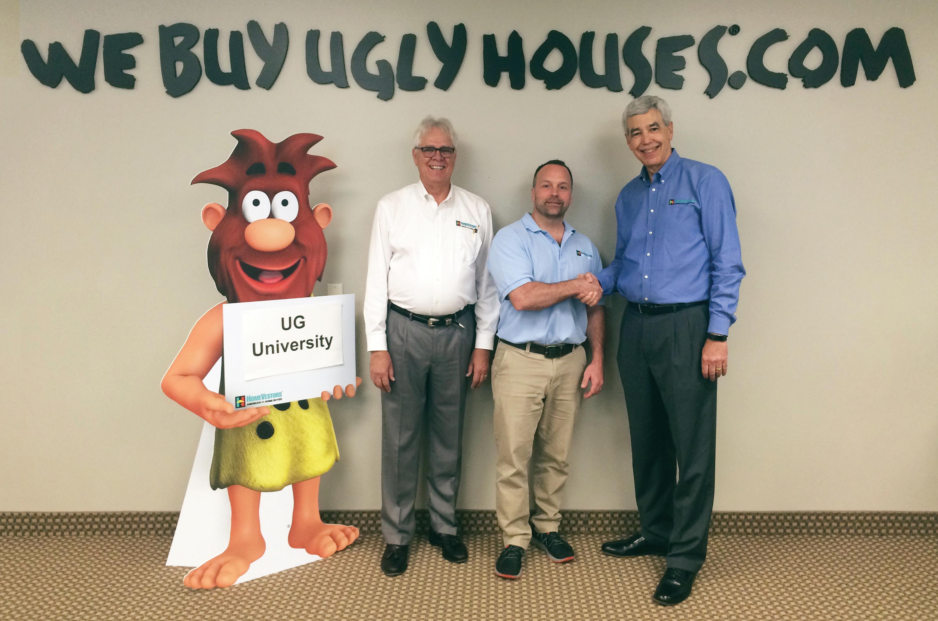 Pleasant Homevestors Dallas Flisol Home Beutiful Home Inspiration Truamahrainfo