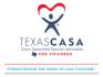 Texas CASA